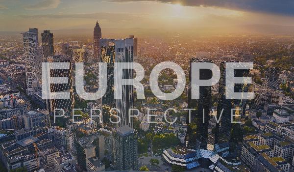OCO Global News, Europe Perspective
