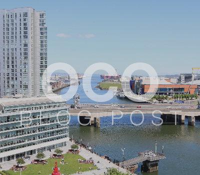 OCO Global Blog Post