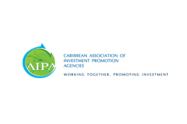 Caribbean Association of Investment Promotion Agencies