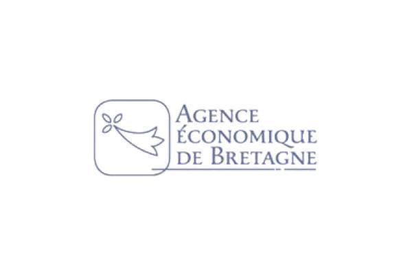 Agence Économique De Bretagne