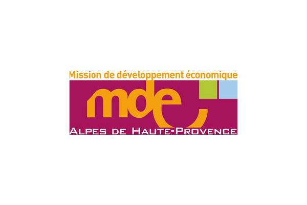 MDE Mission de développement économique