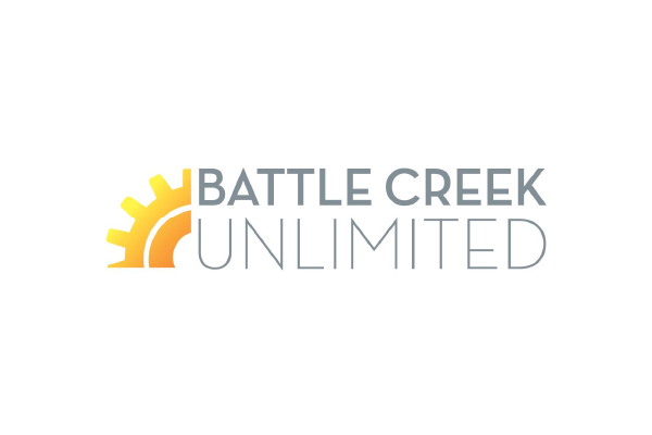 Battle Creek Unlimited
