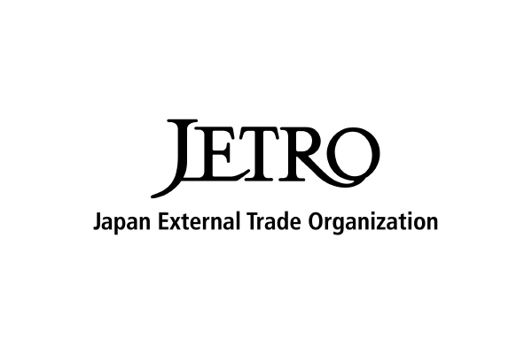 Jetro Japan External Trade Organisation