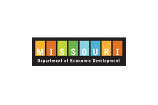 Missouri Dept. of Economic Development