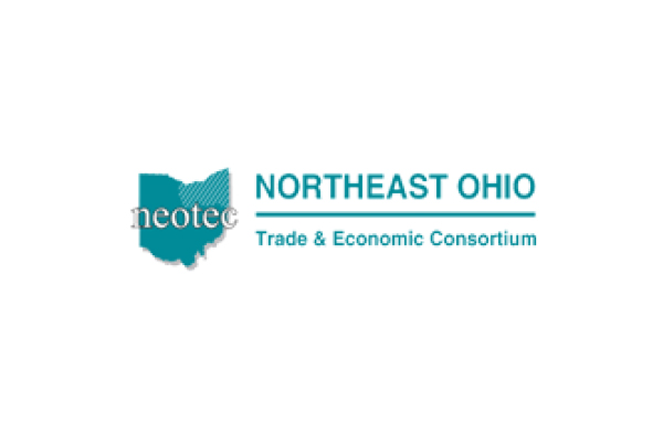 Northeast Ohio Trade & Investment Consortium