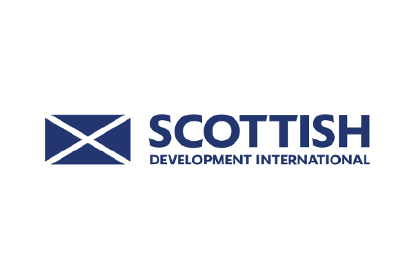 Scottish Development International