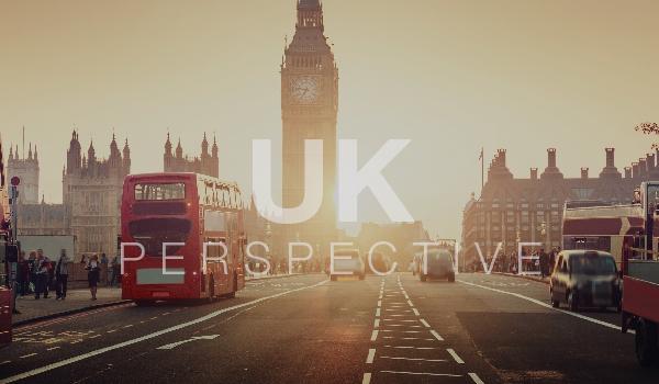 OCO Global News, UK Perspective