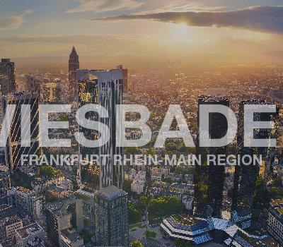 OCO Global Careers, Wiesbaden, Frankfurt Rhein Main Region