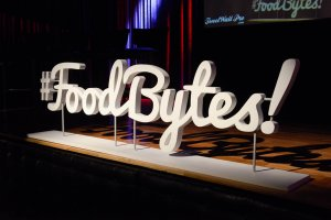 foodbytes events