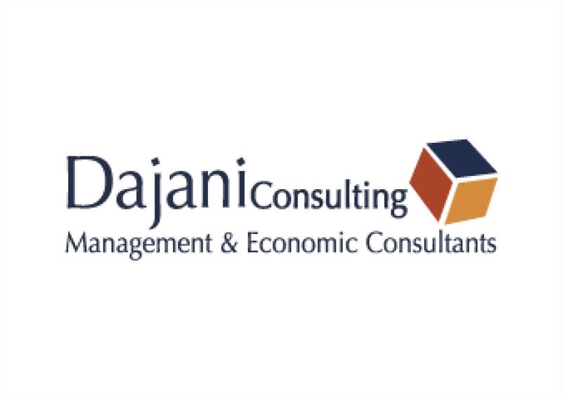 Dajani Consulting