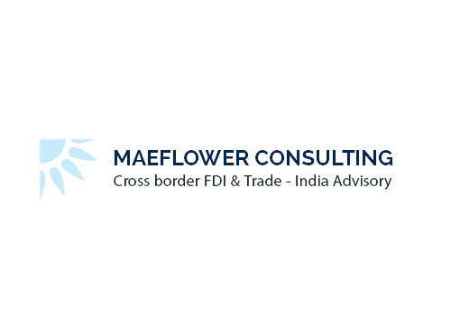 Maeflower Consulting