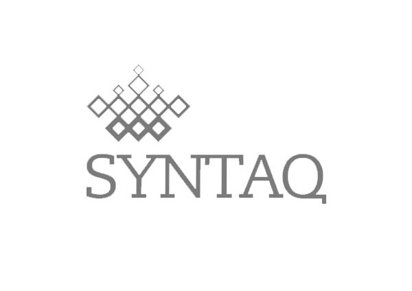Syntaq