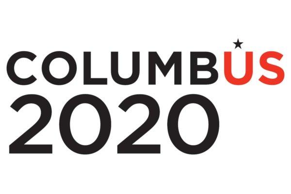 Columbus 2020