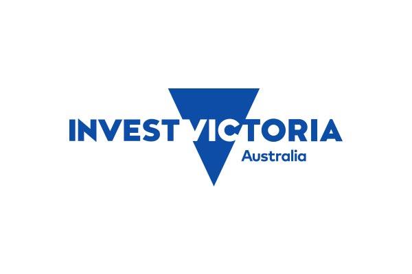 Invest Victoria