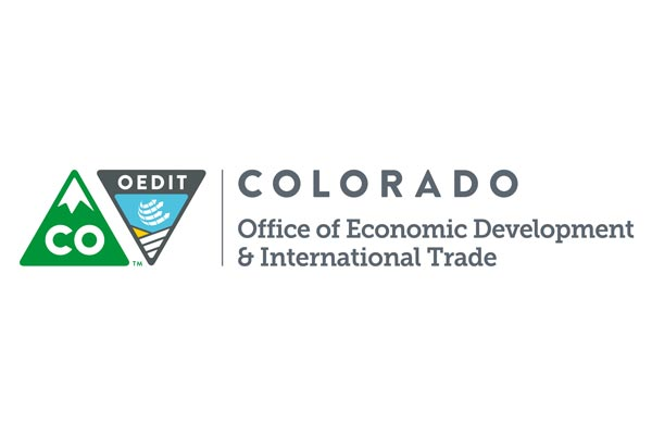 Colorado Office Of Economic Development And International Trade