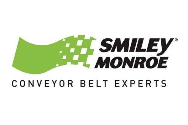 Smiley Monroe