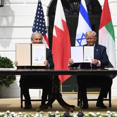 Israel_UAE_Bahrain_Agreement