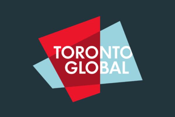 Toronto Global